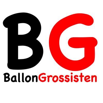 BallonGrossisten